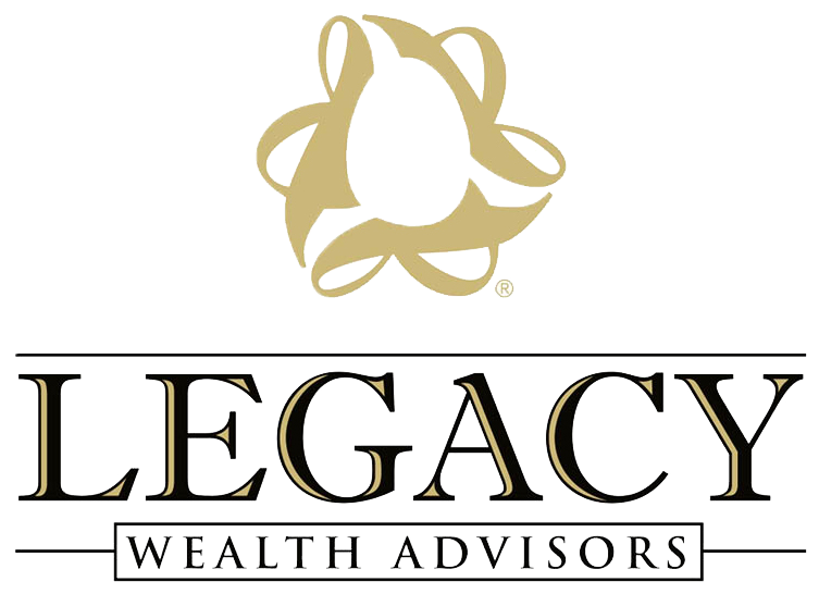 Legacy Wealth Advisors